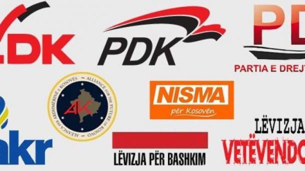 Kosova siyaset.jpg