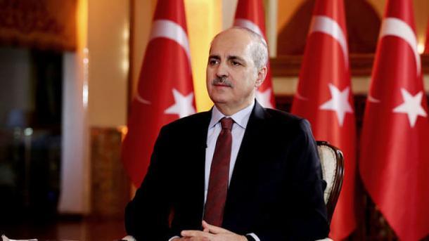 Kurtulmus: Posjeta turskog ministra pravde SAD-u ubrzala proces izručenja Fetullaha Gulena
