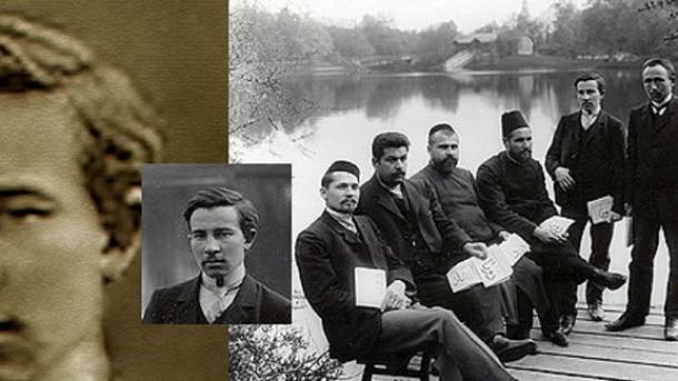 Foad Tuqtarov   TRT  Tatarça