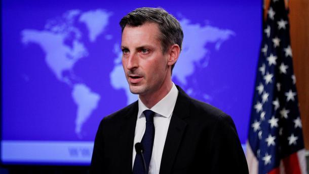 Amerika përgatitet të heqë disa sanksione ndaj Iranit | TRT  Shqip