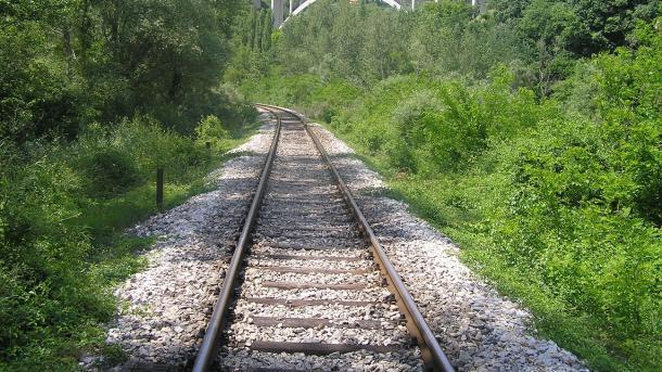 Nogayşa 236: Yol körsetüvşi işaretler! (1) | TRT  Tatarça