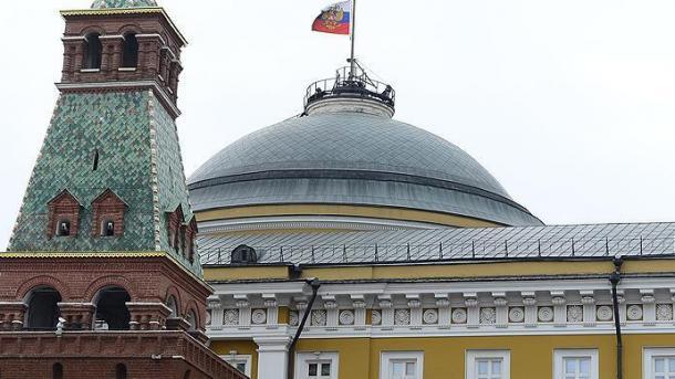 Rusi – Fillon në Kremlin takimi trepalësh Putin-Aliyev-Pashinyan për Karabakun Malor   TRT  Shqip