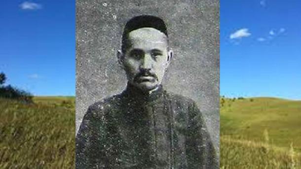 Şähär Şäräf | TRT  Tatarça