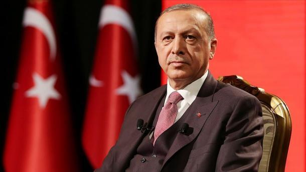 Erdogan sfidon ShBA me mbyllje të bazës Incirlik | TRT  Shqip