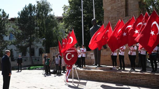 erdogan sivas kongresi.jpg