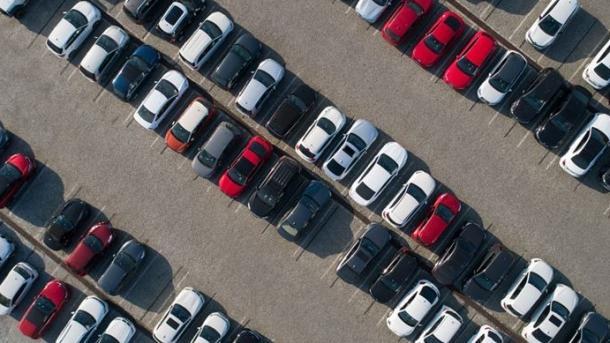 Eksporti i makinave të prodhuara në Turqi arrin në 2,7 miliardë në çerekun e parë 2021 | TRT  Shqip