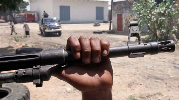 Niger – Vriten 50 terroristë të Boko Haramit në juglindje të vendit | TRT  Shqip