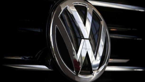 Gjermani – Volkswagen kërkon marrëveshje me shoferët për gjyqin e manipulimit të vlerave të emetimit | TRT  Shqip