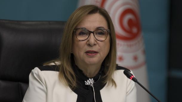Eksportet e Turqisë rriten me 11,5% në korrik 2020 | TRT  Shqip