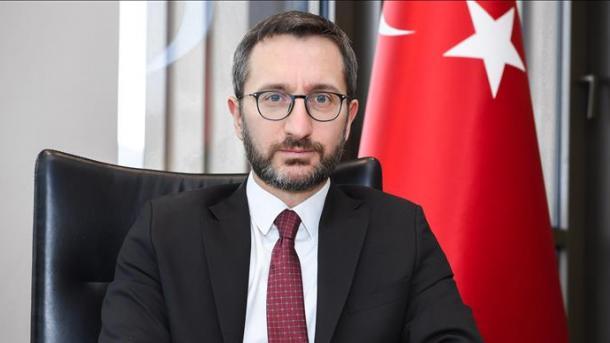 Процесс закупки Турцией российских С-400 завершен