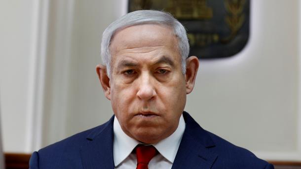 Pretendohet se Netanyahu ka urdhëruar vrasjen e komandantit të Xhihadit Islamik | TRT  Shqip