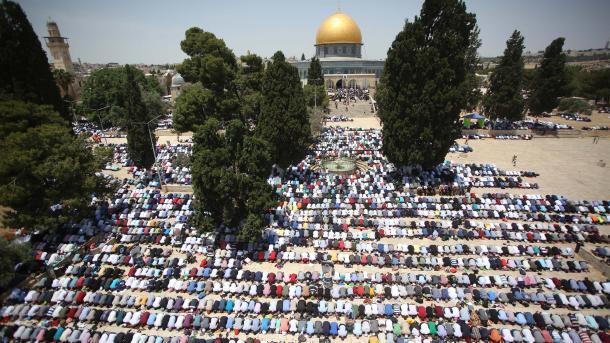 Nogayşa 218: Allah'qa nege inanamız? (9)   TRT  Tatarça