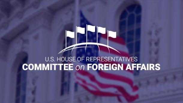 ShBA mbështet një Qipro të bashkuar bikomunale dhe bizonale | TRT  Shqip