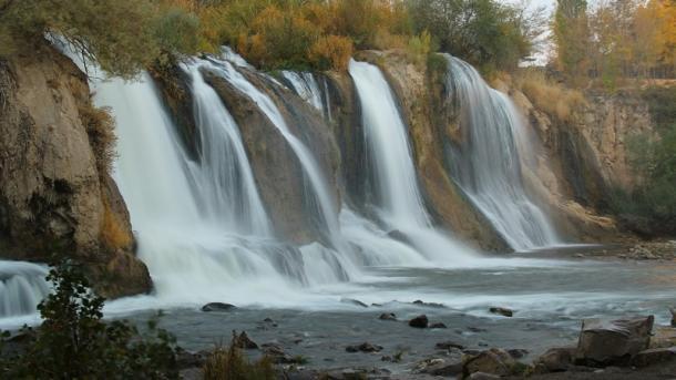 Nogayşa 214: Allah'qa nege inanamız (5) | TRT  Tatarça