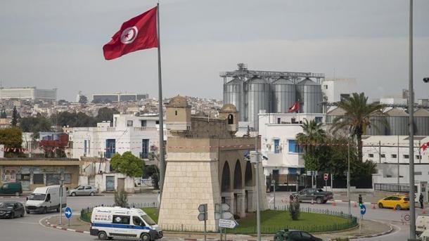 Tunizia mbështet zgjidhjen politike në Libi | TRT  Shqip