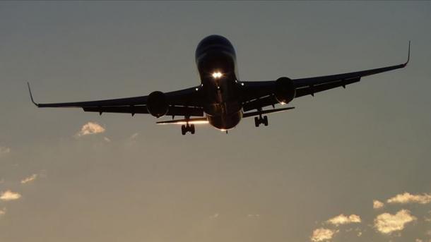 Delegacioni rus vjen këtë javë në Turqi për rifillimin e fluturimeve | TRT  Shqip