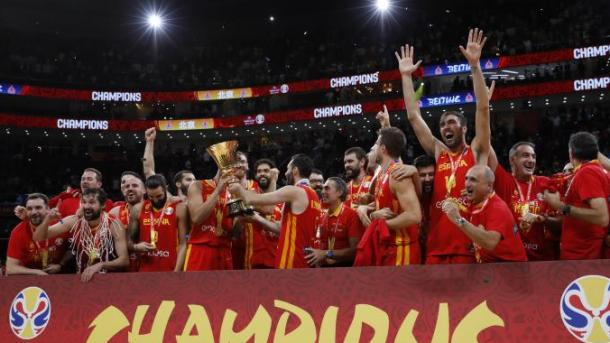 2019-09-15T153029Z_1469386081_UP1EF9F172T5V_RTRMADP_3_BASKETBALL-WORLDCUP-ARG-ESP.JPG