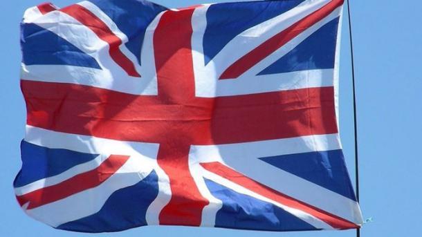 Irani ndaloi ambasadorin britanik në Teheran Rob Macaire | TRT  Shqip