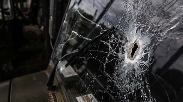 Karabaku Malor – Forcat armene vazhdojnë të pësojnë humbje të mëdha përballë ushtrisë azerbajxhanase | TRT  Shqip