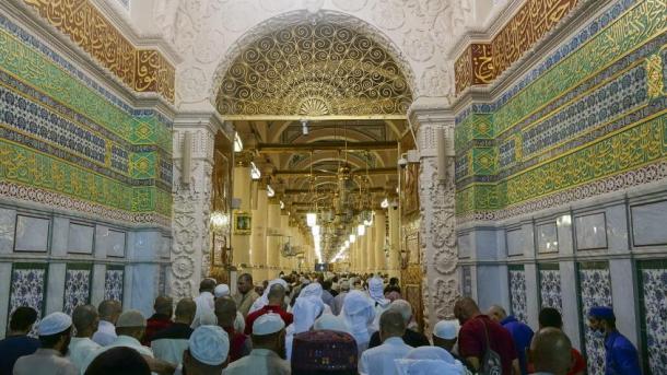 Nogayşa 220: Allah'qa nege inanamız? (11)   TRT  Tatarça