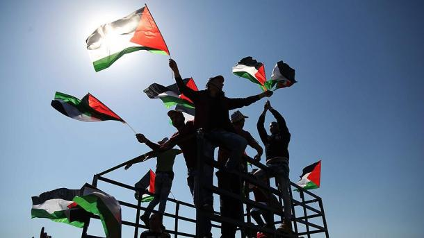 Japan palestinskim izbjeglicama donirao 38 miliona dolara