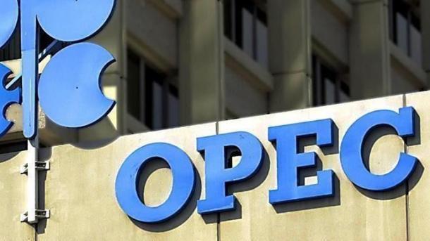 OPEC: Industria e naftës ka nevojë për investime në nivel global | TRT  Shqip