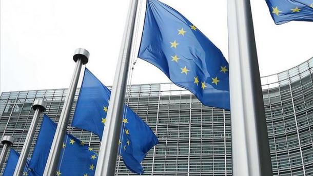 BE miraton paketën e ndihmës makro-financiare për 10 vende | TRT  Shqip