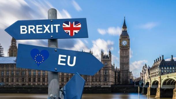 Angli - Parandalimi i Brexitit pa marrëveshje, shpresë për botën e biznesit | TRT  Shqip