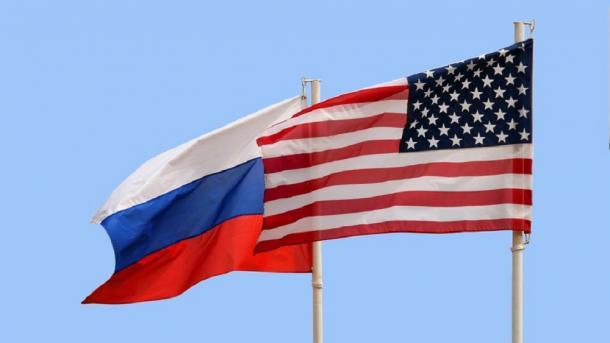 Rusia dhe SHBA do të diskutojnë stabilitetin strategjik | TRT  Shqip