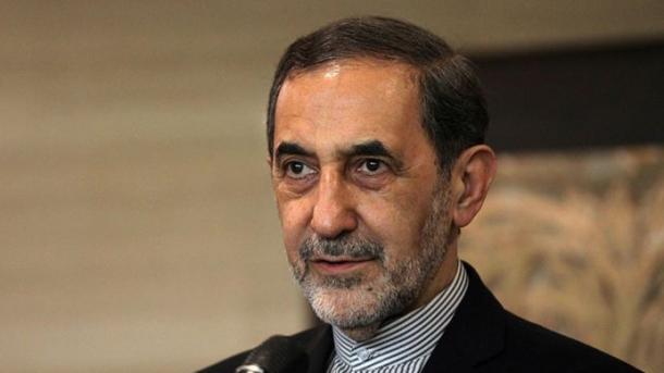 Iran – Ali Akbar Velayati: Armenia duhet të largohet nga territoret e pushtuara të Azerbajxhanit | TRT  Shqip