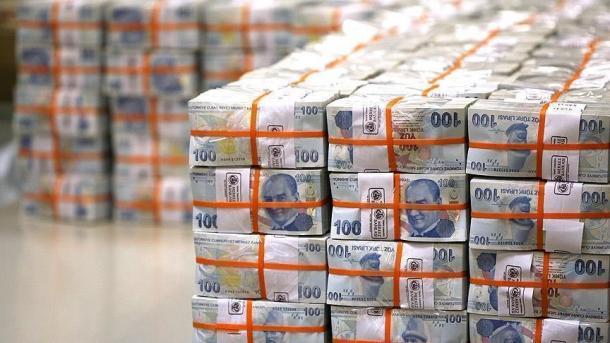 Ekonomia turke u rrit me 5,9% në tremujorin e fundit të 2020 | TRT  Shqip