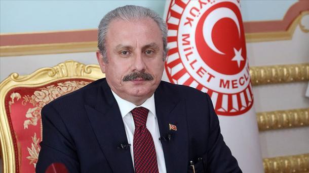 Sentop: Jemi të fuqishëm ndaj koronavirusit aq sa masat që zbatojmë | TRT  Shqip