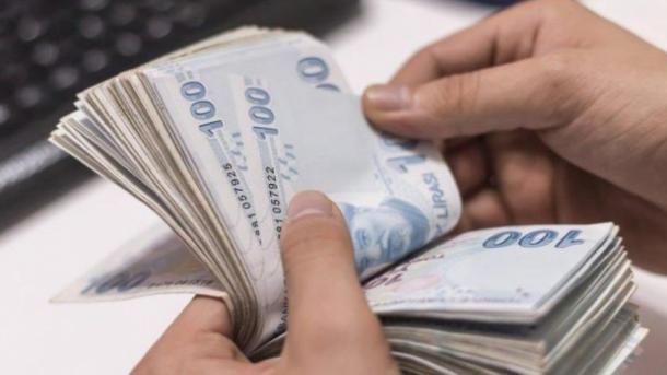 Turqia vendi me rritjen ekonomike më të lartë në G20 gjatë tremujorit të parë 2020 | TRT  Shqip