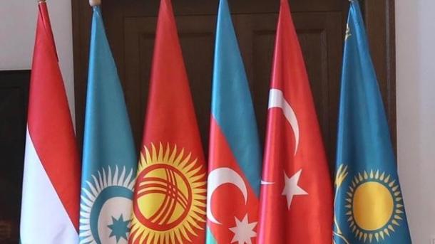 Vazhdon trafiku intensiv i diplomacisë së Ankarasë për Afganistanin | TRT  Shqip