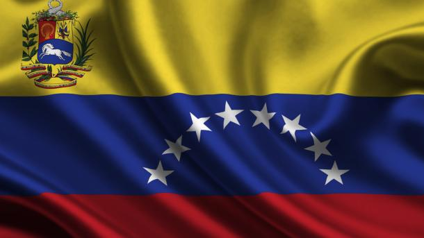 Venezuela u dërgon notë diplomatike 4 vendeve evropiane | TRT  Shqip