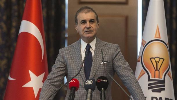 Grekët duhet të mësojmë se si flitet me Turqinë | TRT  Shqip