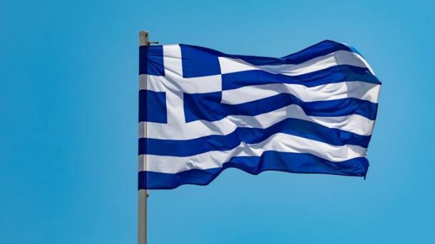 Greqi – Stelios Petsas: Duam bisedime me Turqinë për përshenjimin e zonave të juridiksionit detar   TRT  Shqip