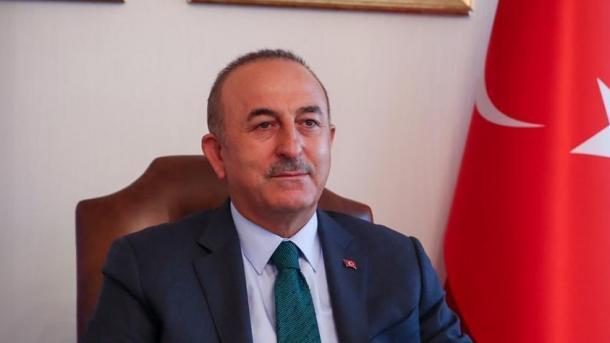 Takim trelateral i ministrave të Jashtë Turqi-Rumani-Poloni mbahet nesër në Bukuresht | TRT  Shqip