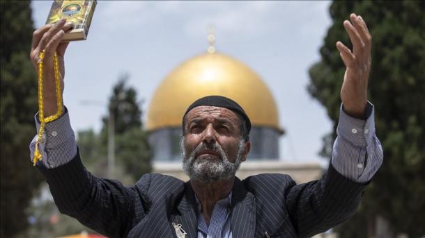 Nogayşa 217: Allah'qa nege inanamız? (8) | TRT  Tatarça