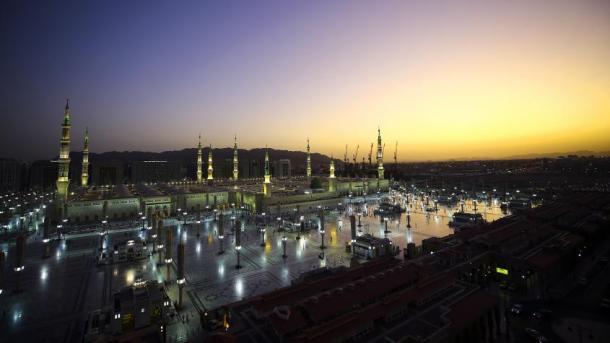 "Nogayşa 222: ""Allah'ti oylav, em özine yalbaruv"" (1) | TRT  Tatarça"