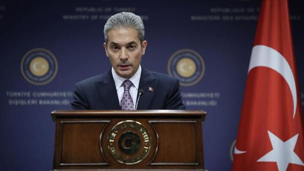 Angazhimi i Kosovës për të hapur ambasadë në Jerusalem në kundërshtim me rezolutat e OKB-së | TRT  Shqip