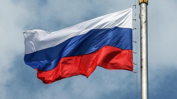 Rusia akuzon SHBA-të për ndërhyrje në punët e saj të brendshme | TRT  Shqip