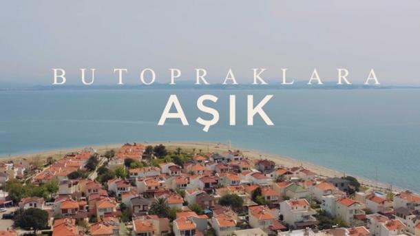Turqia shembull në botë në vaksinimin kundër Covid-19 | TRT  Shqip