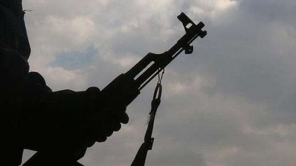 Siri – Pavarësisht marrëveshjes YPG/PKK-ja refuzon të largohet nga lagjja e pushtuar në Kamishli   TRT  Shqip