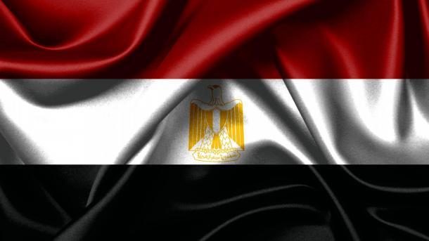 Egipat: Potvrđena smrtna kazna za 13 osoba