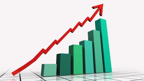 Indeksi i besimit ekonomik në Turqi shënoi rritje me 1,6 për qind | TRT  Shqip