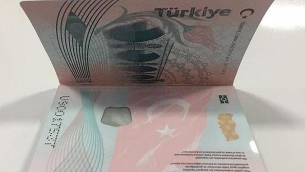 Azerbajxhan-Turqi, udhëtime pa viza duke filluar nga 1 shtatori | TRT  Shqip
