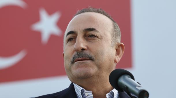 Turqia do të dërgojë edhe anijen e katërt në Mesdheun Lindor | TRT  Shqip