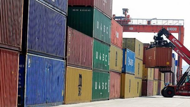 Fruta-perimet e freskëta të Turqisë kryesojnë eksportin në Rusi | TRT  Shqip