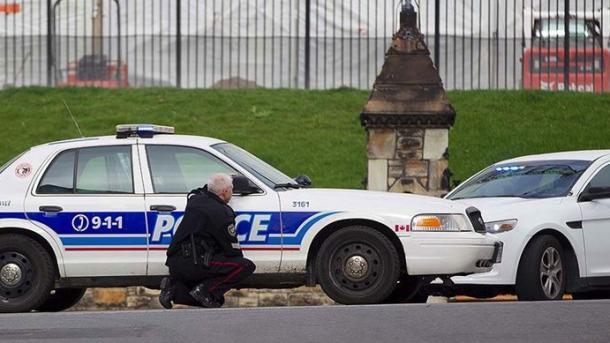Kanada – 16 të vrarë në një sulm të armatosur në provincën Nova-Scotia | TRT  Shqip